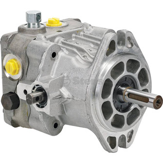 Hydro Pump For Exmark 103-2675 (Stens 025-007)