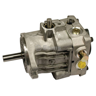 Hydro Pump For Exmark 103-1942 (Stens 025-011)