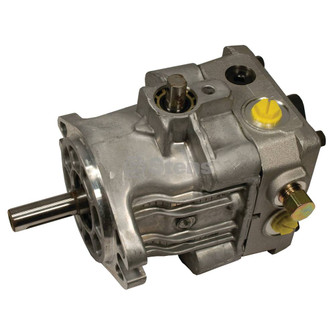 Hydro Pump For Exmark 109-4988 (Stens 025-015)