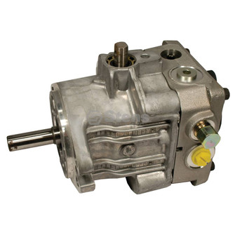 Hydro Pump For Hustler 781047 (Stens 025-019)