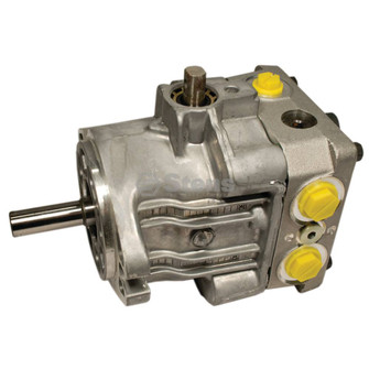 Hydro Pump For Exmark 103-4611 (Stens 025-027)