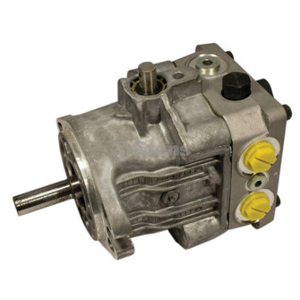 Hydro Pump For Scag 482643 (Stens 025-031)