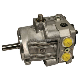 Hydro Pump For Hustler 781062 (Stens 025-035)