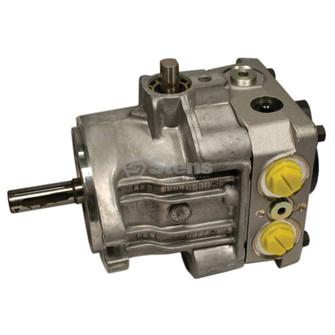 Hydro Pump For Hustler 781062 (Stens 025-035)