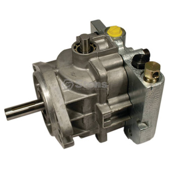 Hydro Pump For Ariens 09279900 (Stens 025-059)