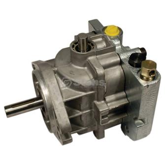 Hydro Pump For Ariens 09279900 (Stens 025-059)
