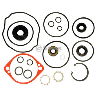 Hydro Pump Seal Kit For Hydro Gear 70525 (Stens 025-067)
