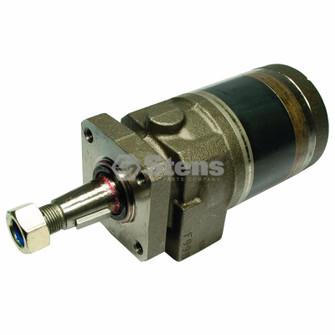 Wheel Motor For Exmark 1-603718 (Stens 025-515)