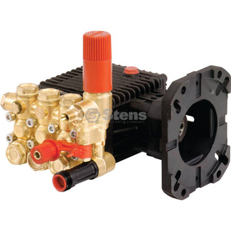 Gas Flanged Pump For General Pump EZ3040GUI (Stens 030-023)