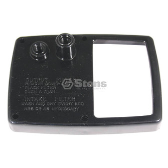 End Cover For Desa M16545 (Stens 040-026)