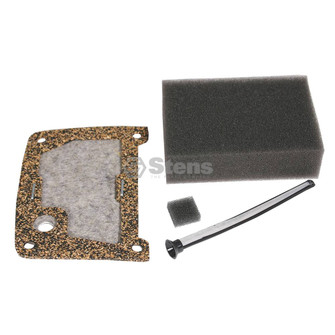 Air Filter Kit For Desa PP215 (Stens 040-054)