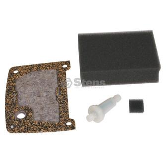 Filter Kit For Desa PP214 (Stens 040-058)