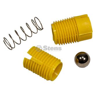 Pump Adjustment Kit For Desa PP217 (Stens 040-074)