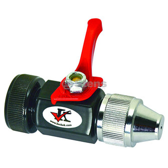 Tournament Nozzle (Stens 045-407)