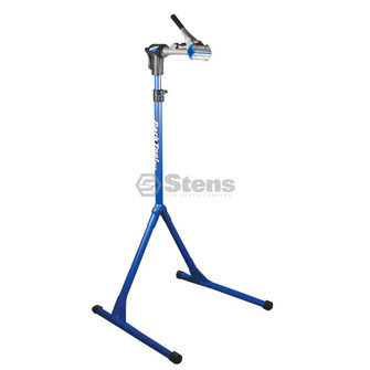 Trimmer Stand, Standard Portable (Stens 051-003)