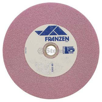 GA Wheel-Franzen SA6, 120 x 7.0 x 12 mm (Stens 052-957)