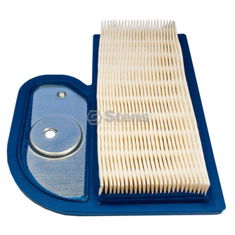 Air Filter For Kawasak 11013-7002 (Stens 054-007)