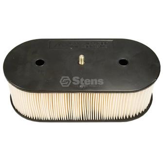 Air Filter For Kawasaki 11013-7031 (Stens 054-009)