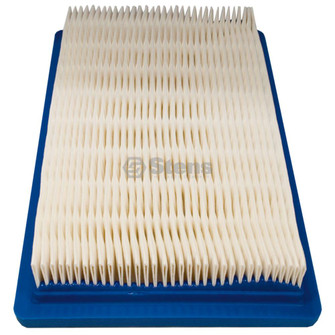 Air Filter For Kawasaki 11013-7017 (Stens 054-011)