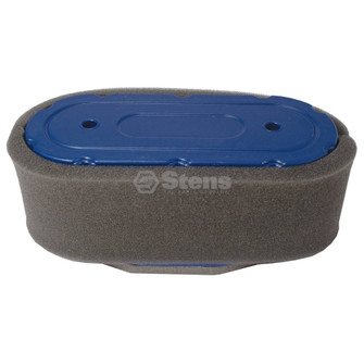 Air Filter Combo For Kawasaki 11029-7015 (Stens 054-013)