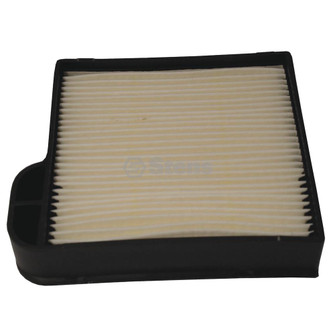 Air Filter For Kawasaki 11013-2128 (Stens 054-020)
