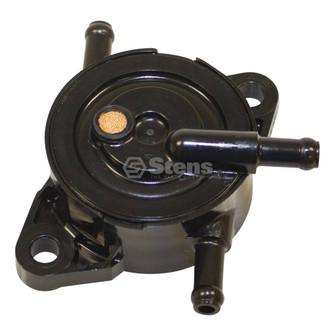 Fuel Pump For Kawasaki 49040-7008 (Stens 054-113)