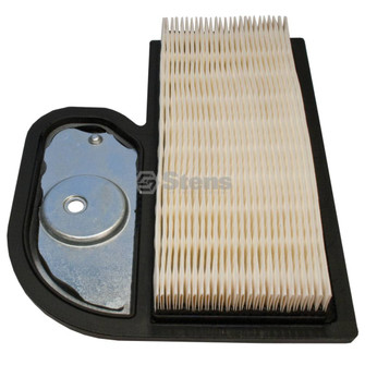 Air Filter For Kawasaki 11013-7006 (Stens 054-163)
