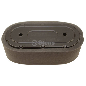 Air Filter Combo For Kawasaki 11013-7012 (Stens 054-175)