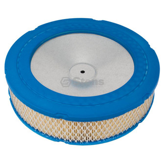 Air Filter For Kawasaki 11013-0728 (Stens 054-179)