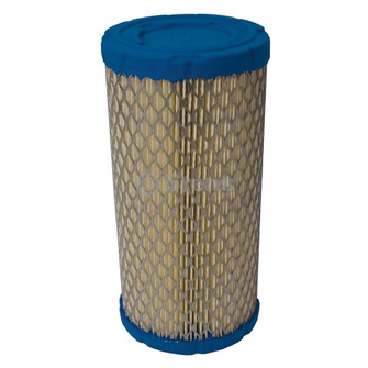 Air Filter For Kawasaki 11013-7029 (Stens 054-183)