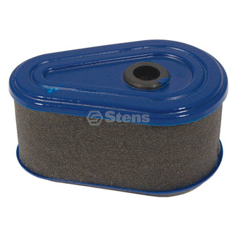 Air Filter Combo For Kawasaki 11029-2010 (Stens 054-195)