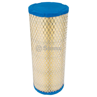 Air Filter For Kawasaki 11013-7020 (Stens 054-223)