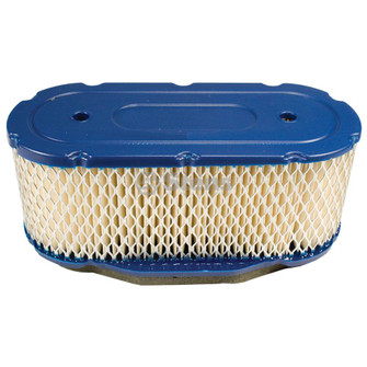 Air Filter For Kawasaki 11013-7027 (Stens 054-243)