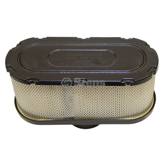 Air Filter For Kawasaki 99999-0384 (Stens 054-259)