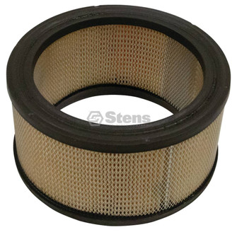 Air Filter For Kohler 45 083 02-S (Stens 055-017)