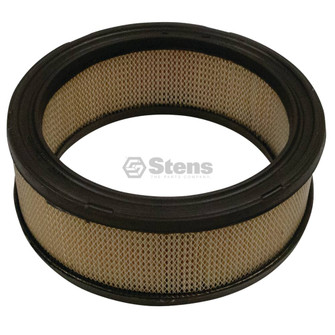 Air Filter For Kohler 47 083 03-S1 (Stens 055-025)