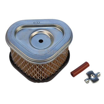 Air Filter For Kohler 12 083 05-S (Stens 055-029)