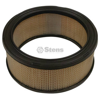 Air Filter For Kohler 24 083 03-S (Stens 055-041)