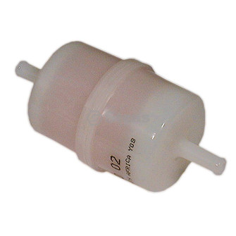 Fuel Filter For Kohler 24 050 13-S (Stens 055-113)