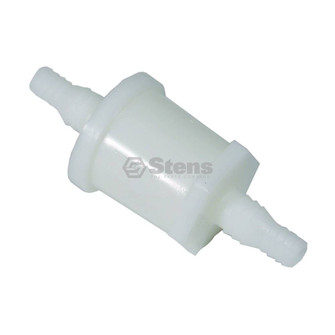 Fuel Filter For Kohler 25 050 07-S1 (Stens 055-117)