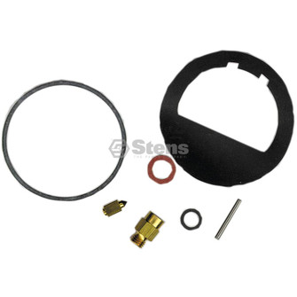 Carburetor Kit For Kohler 25 757 02-S (Stens 055-129)