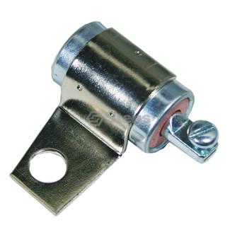 Condenser For Kohler 47 147 01-S (Stens 055-141)