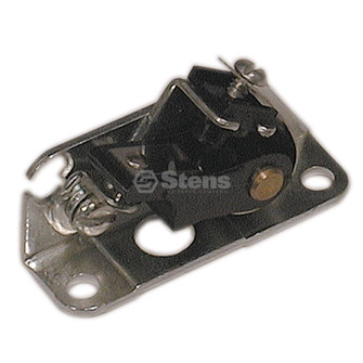 Breaker Points For Kohler 47 150 03-S (Stens 055-145)