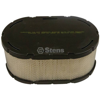 Air Filter For Kohler 16 083 04-S (Stens 055-176)