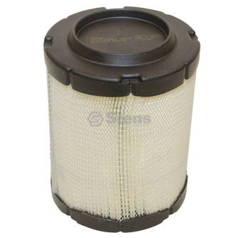 Air Filter For Kohler 16 083 01-S (Stens 055-180)