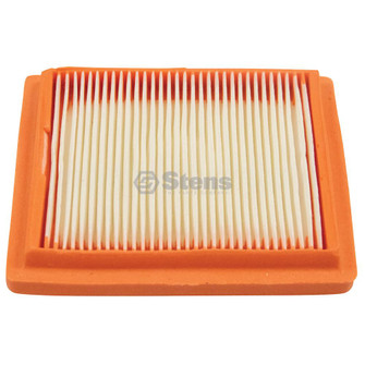 Air Filter For Kohler 14 083 15-S (Stens 055-184)