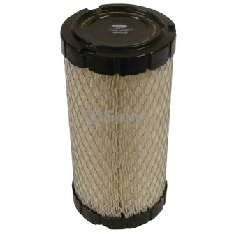 Air Filter For Kohler 25 083 02-S (Stens 055-225)
