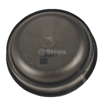 Air Filter Hood For Kohler 25 324 04-S (Stens 055-257)
