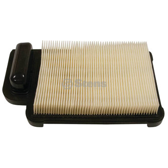 Air Filter For Kohler 20 083 06-S (Stens 055-301)
