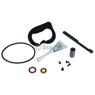 Throttle Shaft Kit For Kohler 25 757 16-S (Stens 055-329)